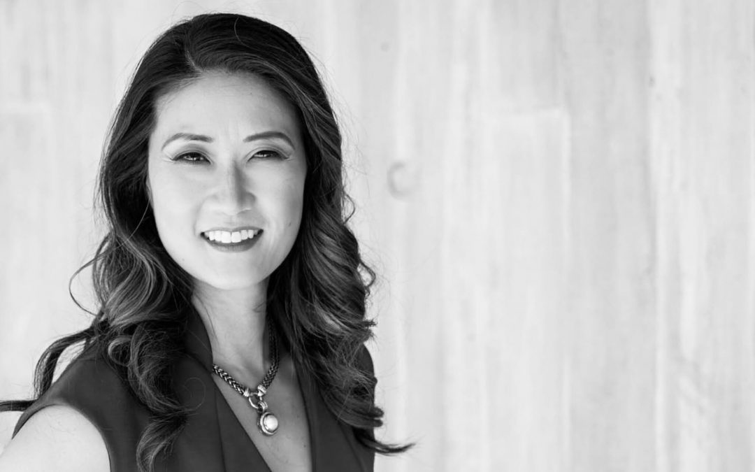 Katie S. Phang, Miami Trial Attorney & Media Consultant